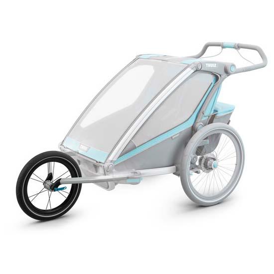 accessori-thule-kit-jogging-chariot-2-v17