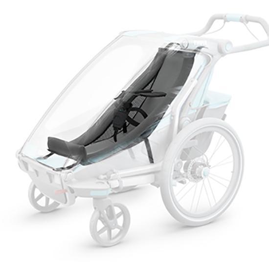 infant-sling-chariot-v17