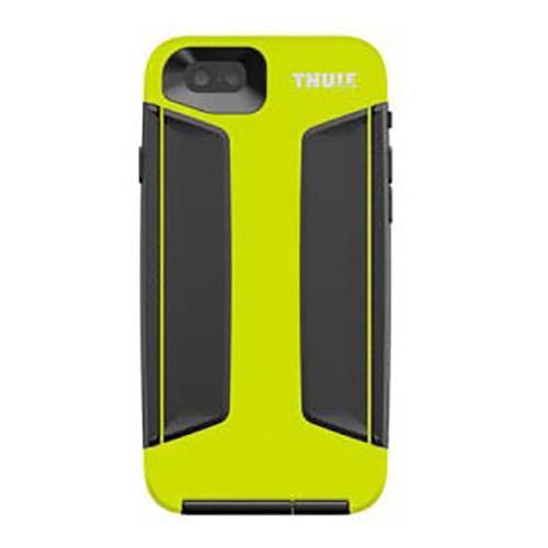 cover-e-custodie-thule-atmos-x5-iphone-6-6s-plus