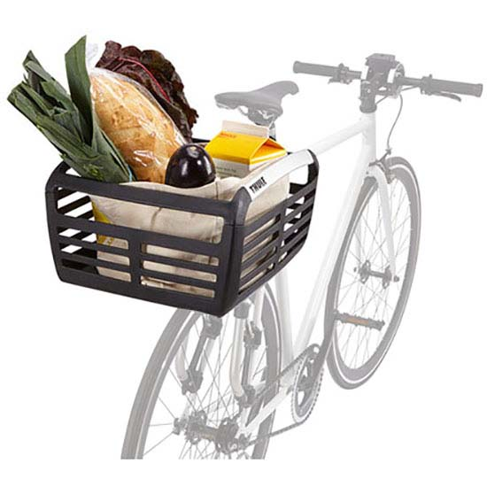 packn Pedal Basket