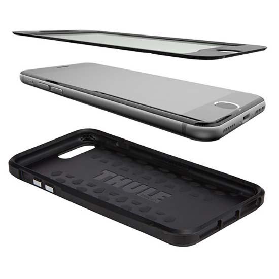 super popular 9f4cf 931c6 Thule Atmos X4 iPhone 7 Plus