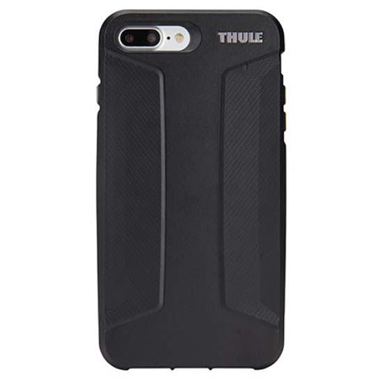 cover-e-custodie-thule-atmos-x4-iphone-7-plus