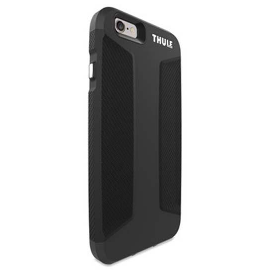 cover-e-custodie-thule-atmos-x4-iphone-6-plus