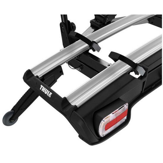 accessori-thule-transport-wheel
