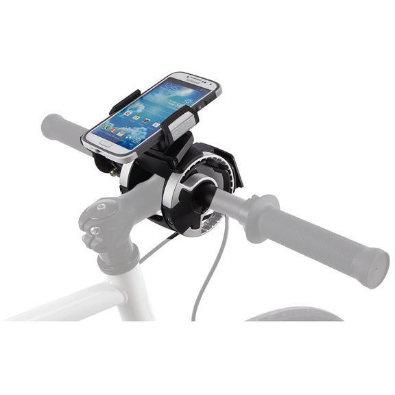 smartphone-bike-mount