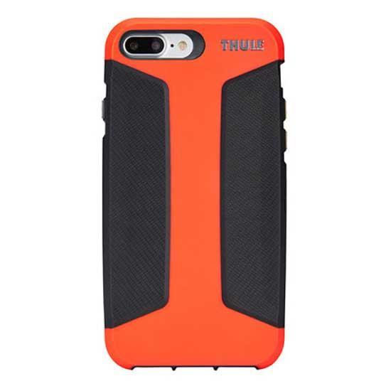 cover-e-custodie-thule-atmos-x3-iphone-7-plus