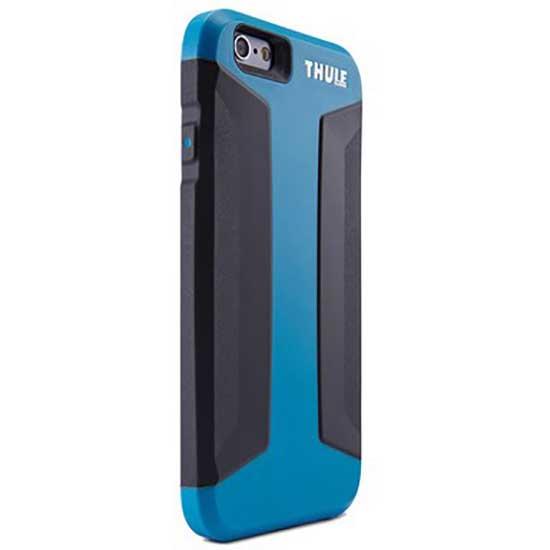 cover-e-custodie-thule-atmos-x3-iphone-6-plus