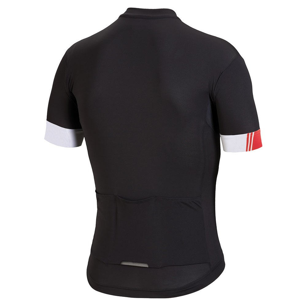 maglie-bicycle-line-soffio