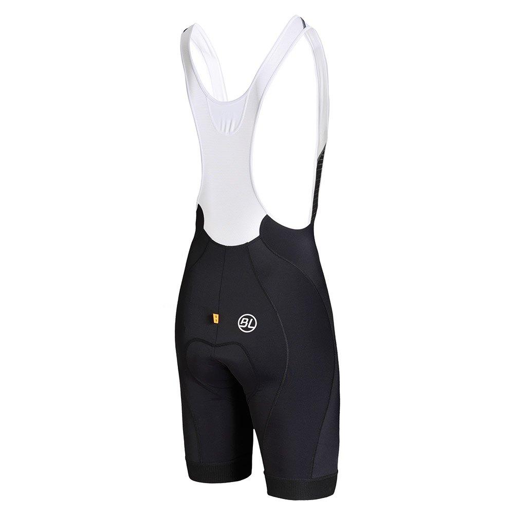 pantaloncini-ciclismo-bicycle-line-slash-3-0