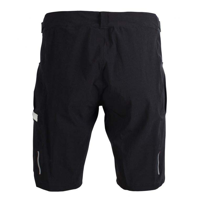 pantaloni-bicycle-line-bermudes