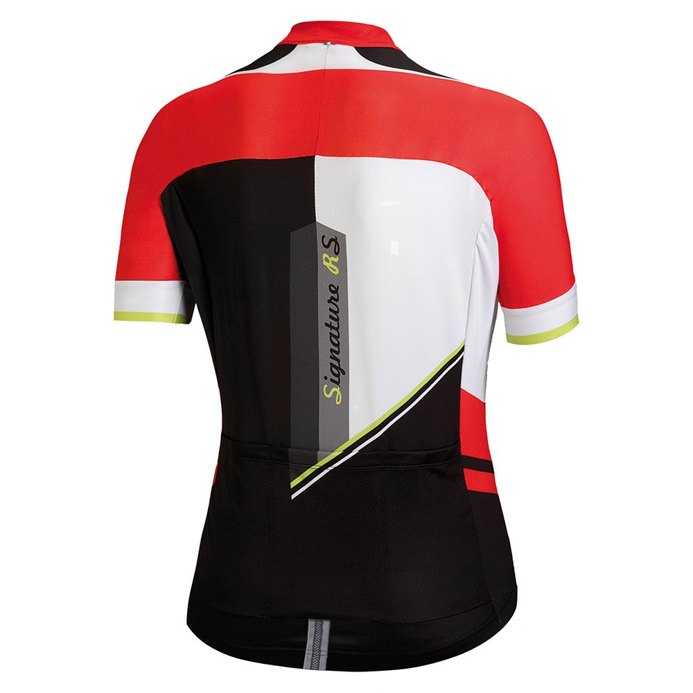 jersey-manica-corta-bicycle-line-signature-rs