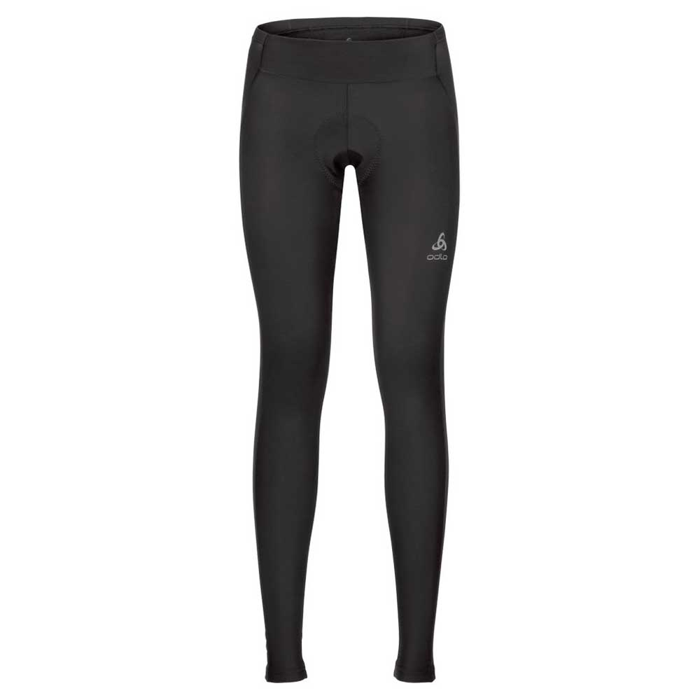 Odlo Julier Tights