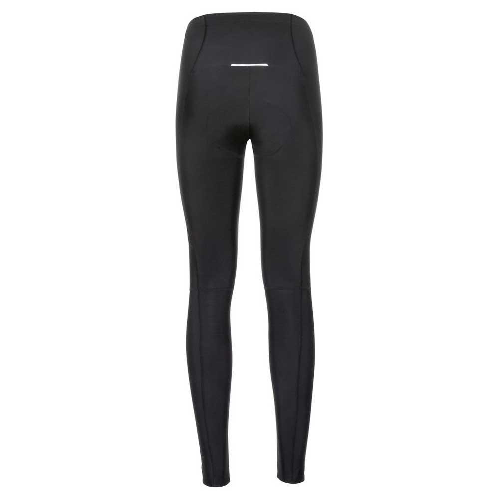 pantaloncini-ciclismo-odlo-vlaanderen-tights