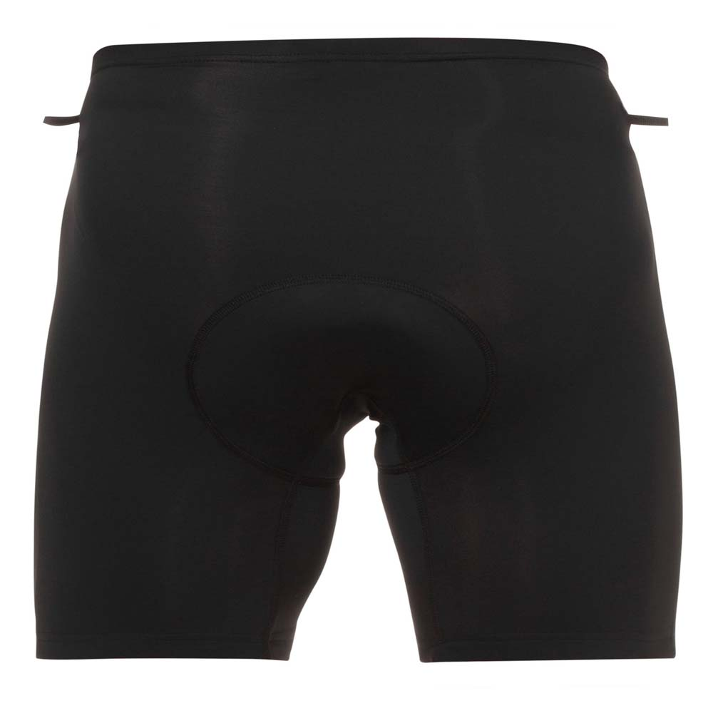 pantaloncini-ciclismo-vaude-bike-pro-innershorts