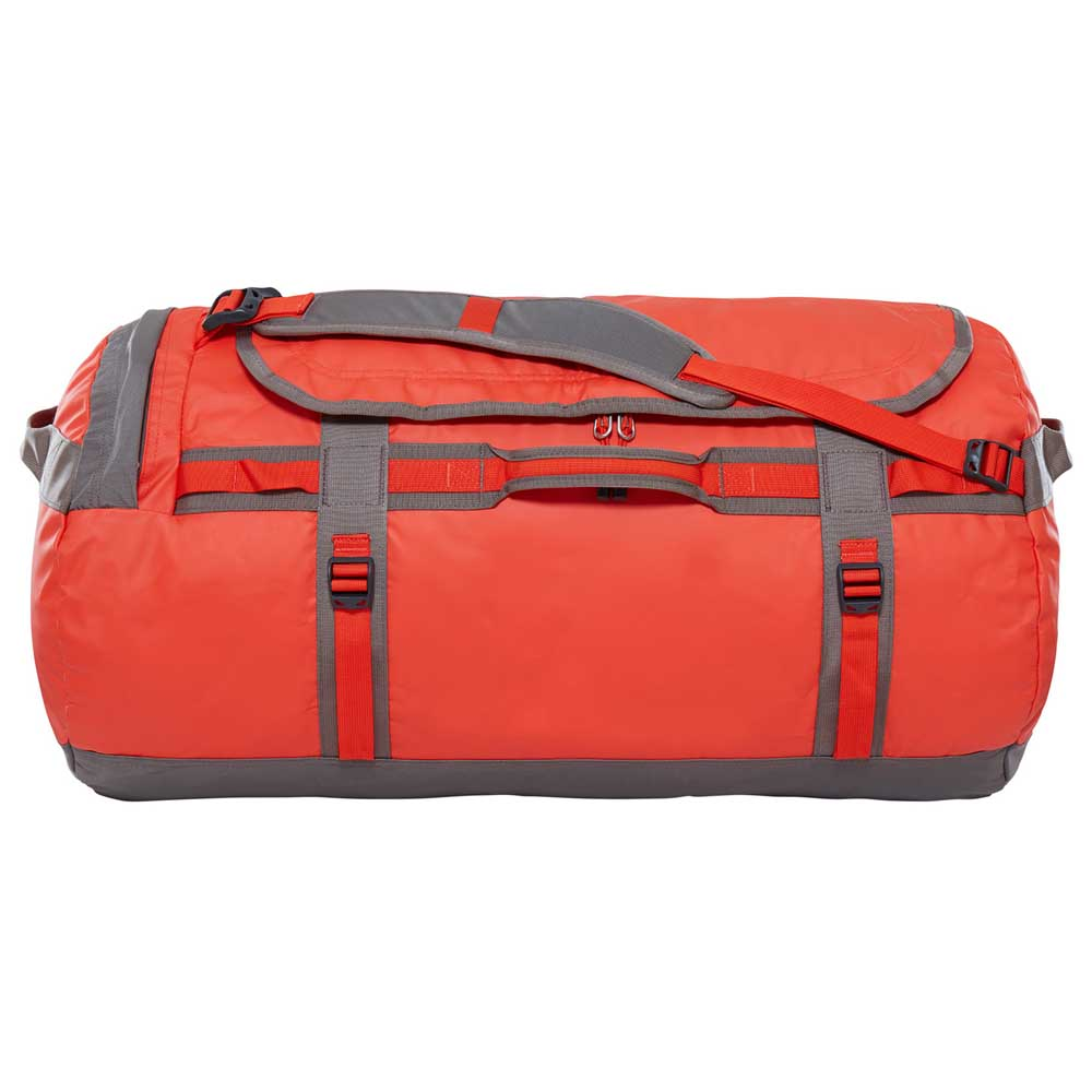 The north face Base Camp Duffel L 95L buy and offers on Bikeinn caf689569d2c7