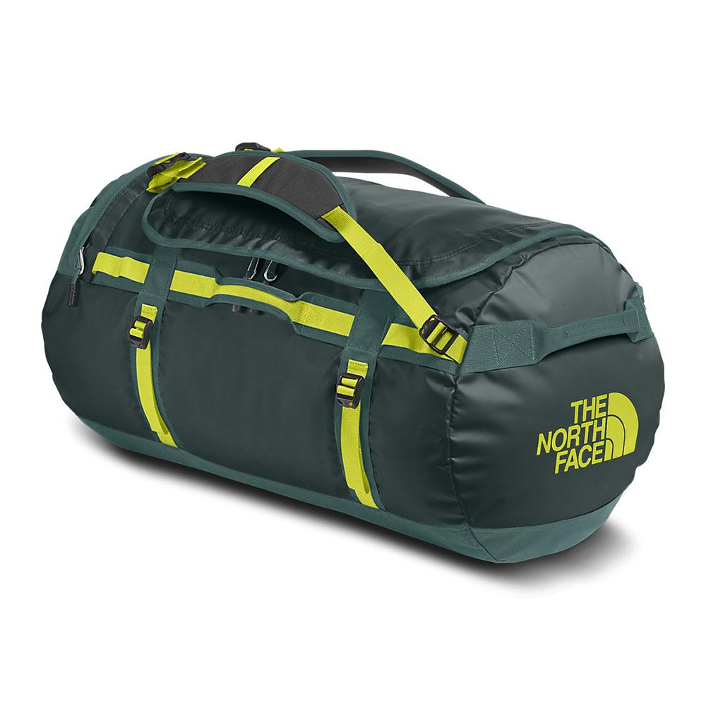 The north face Base Camp Duffel L 95L buy and offers on Bikeinn e33106d554d