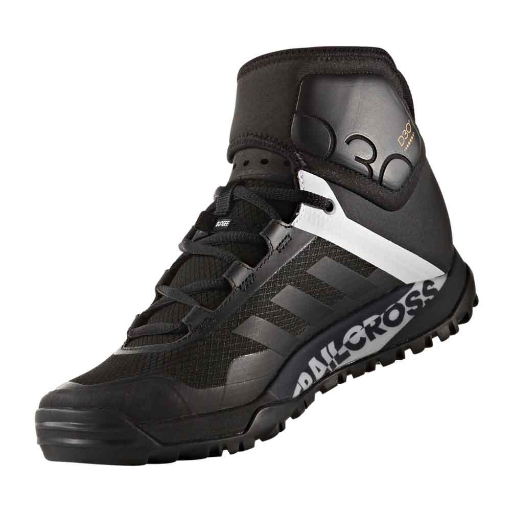 1cfcf42c3fbd adidas Terrex Trail Cross Protect køb og tilbud