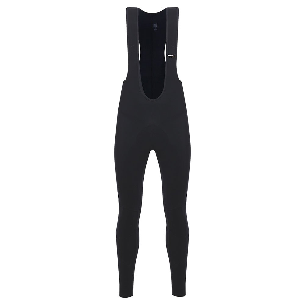 Santini Lava Thermal Tights