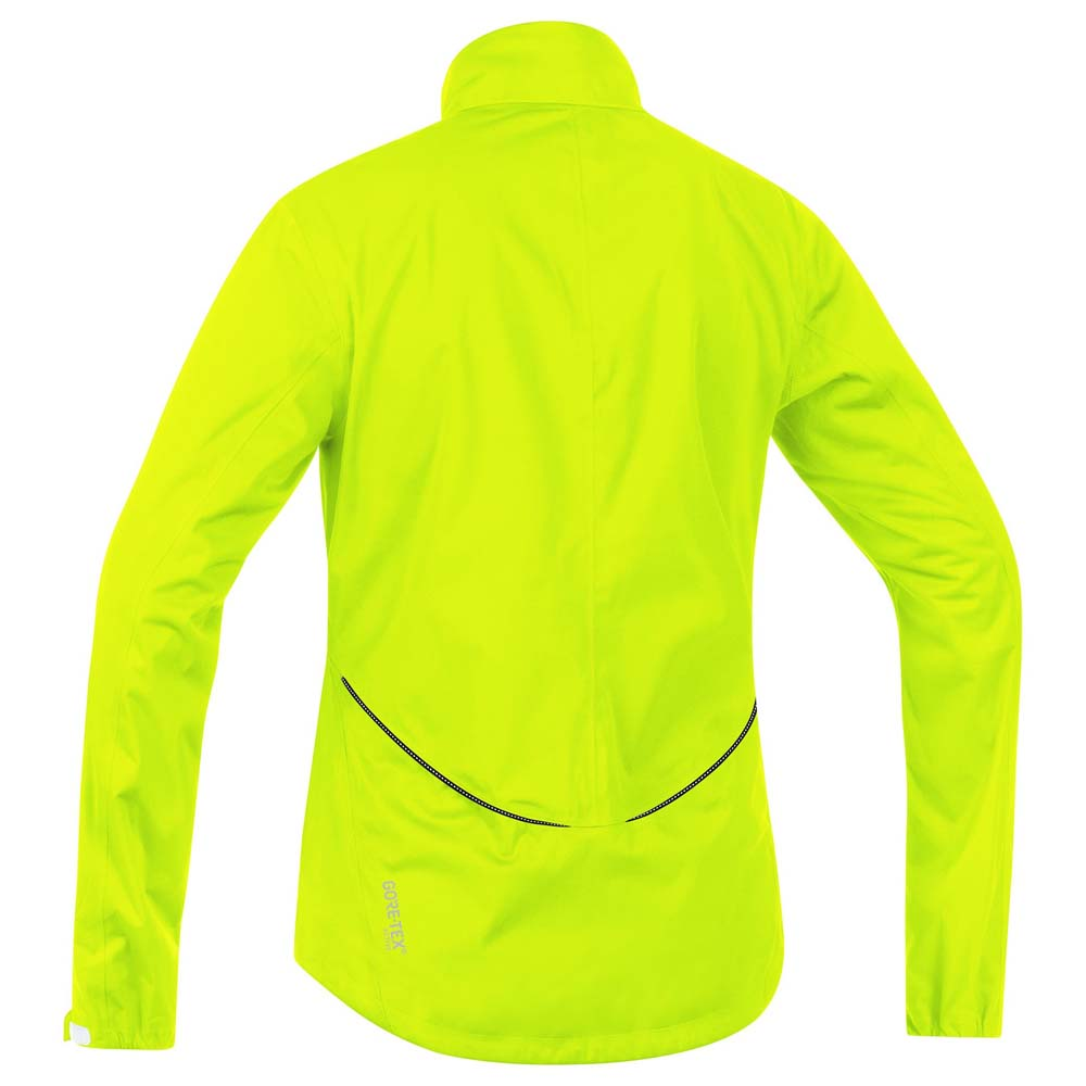 giacche-gore-bike-wear-e-goretex-active