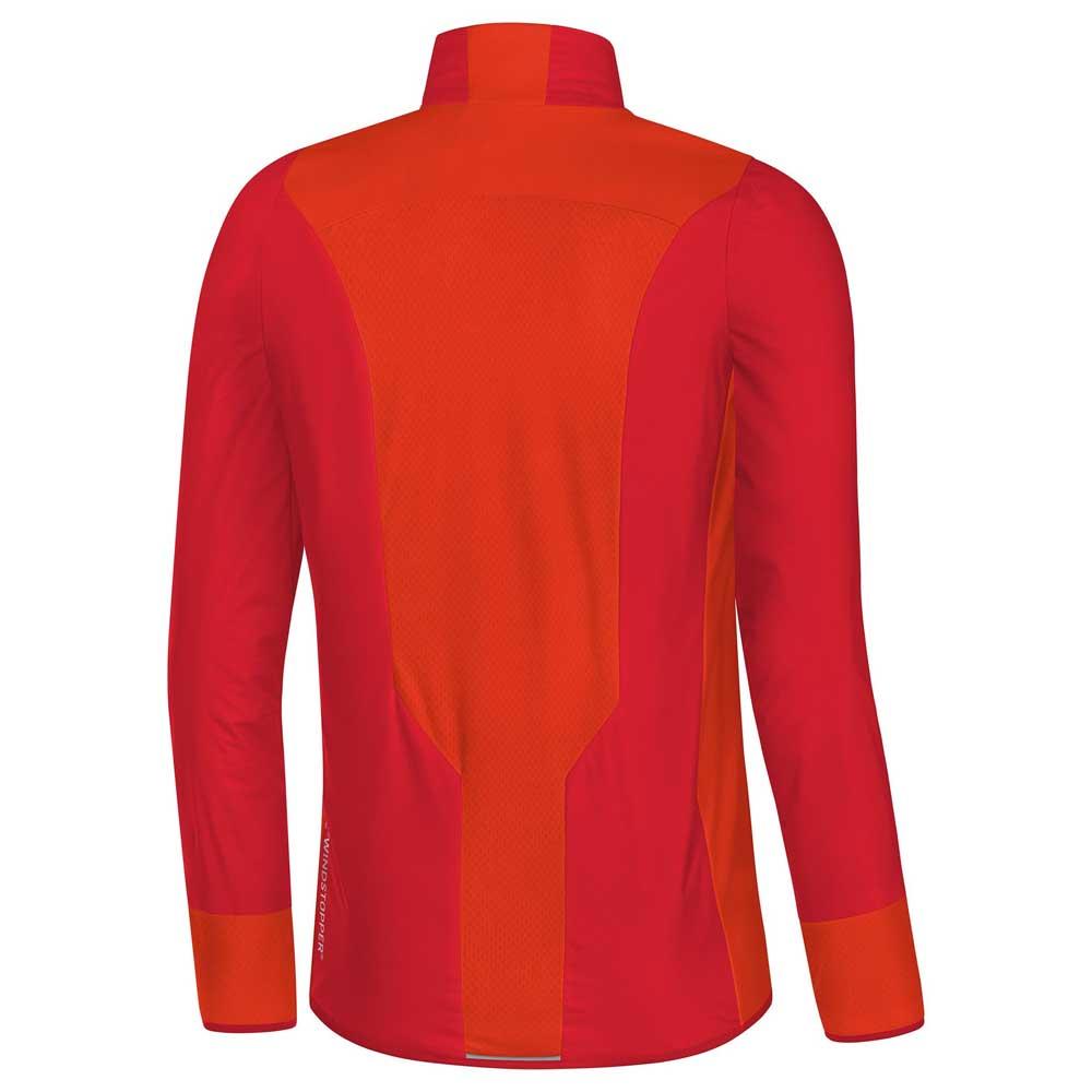 giacche-gore-bike-wear-power-trail-gore-windstopper-insulated