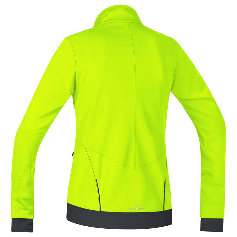 giacche-gore-bike-wear-e-windstopper