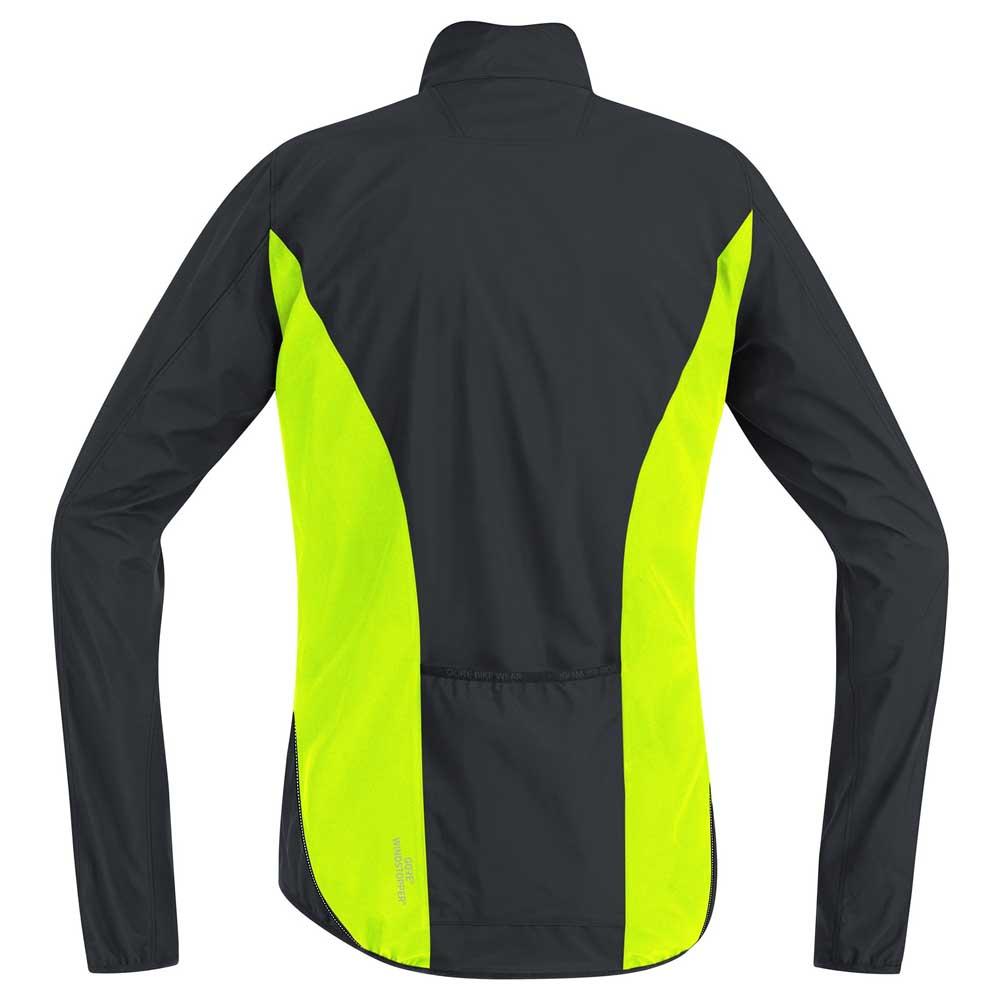 giacche-gore-bike-wear-e-gore-windstopper