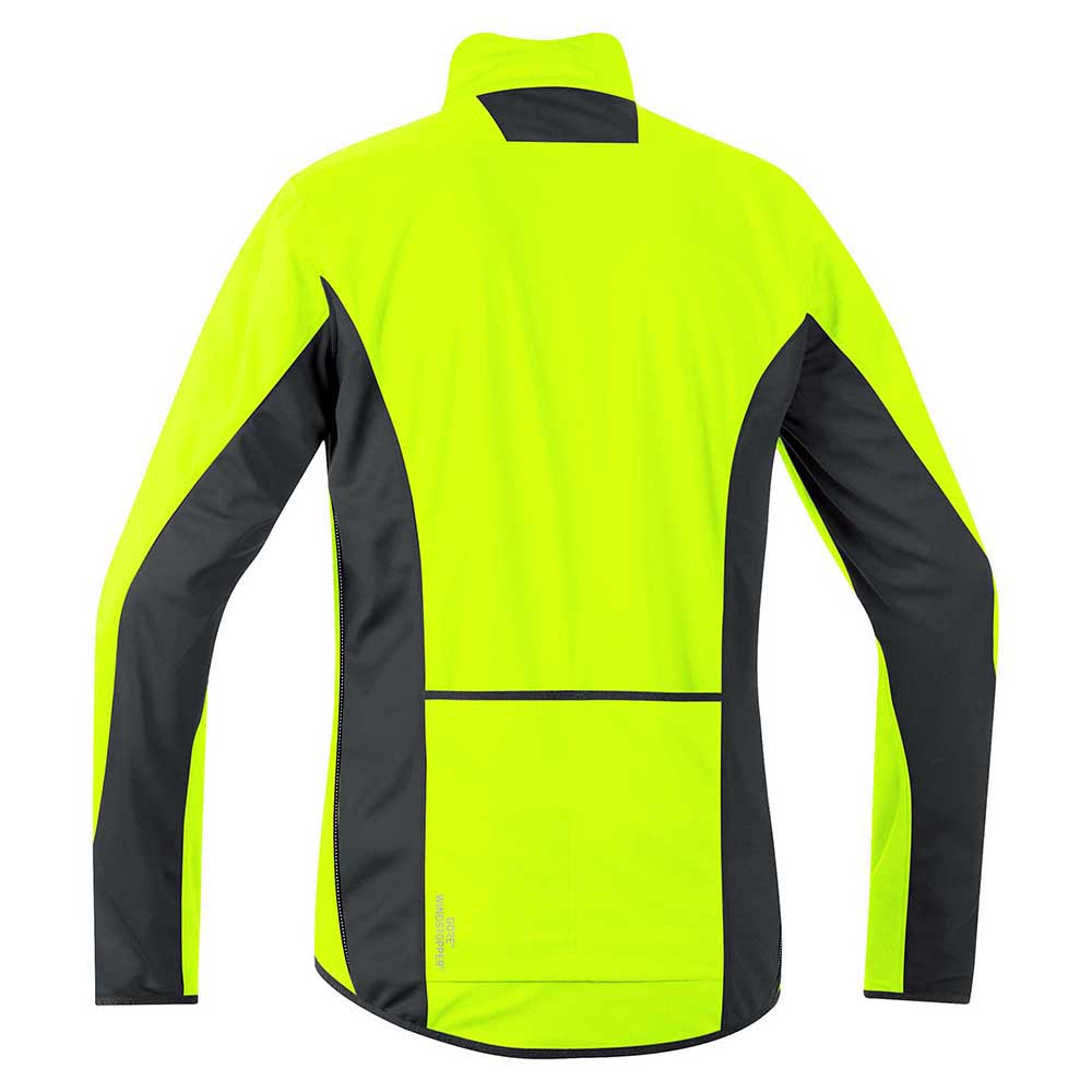 giacche-gore-bike-wear-e-windstopper