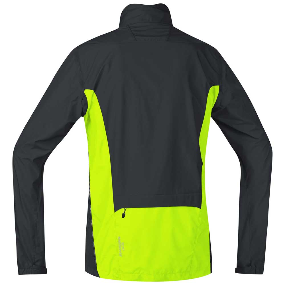 e-gore-windstopper-active-shell-zip-off