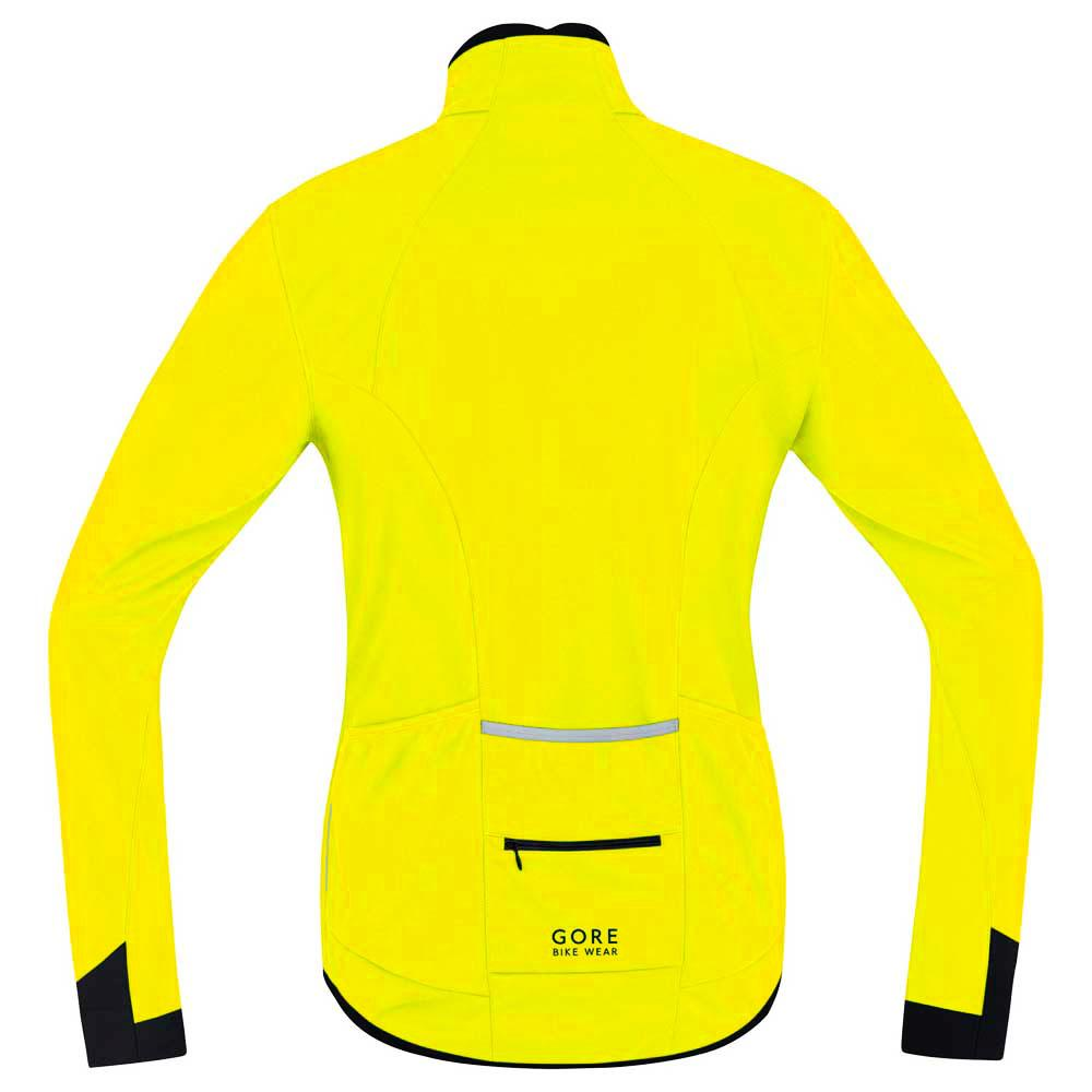 Gore bike wear Power 2.0 Windstopper