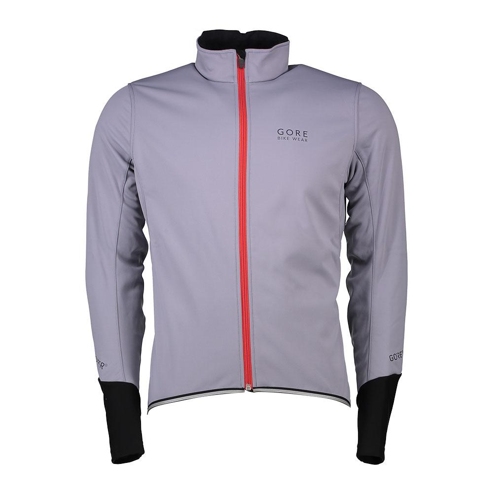 giacche-gore-bike-wear-power-2-0-windstopper