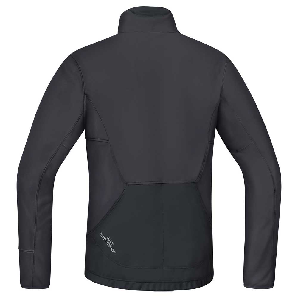 power-trail-windstopper-thermo