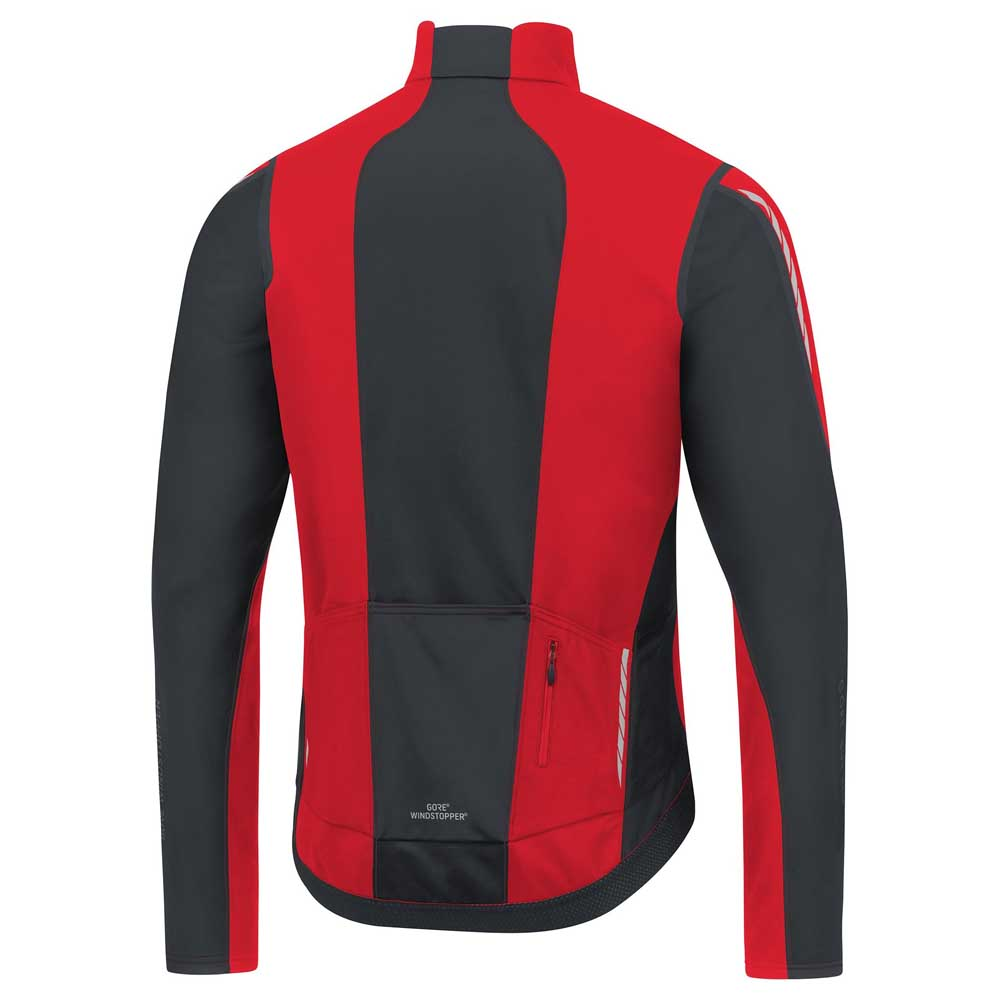 giacche-gore-bike-wear-oxygen-windstopper