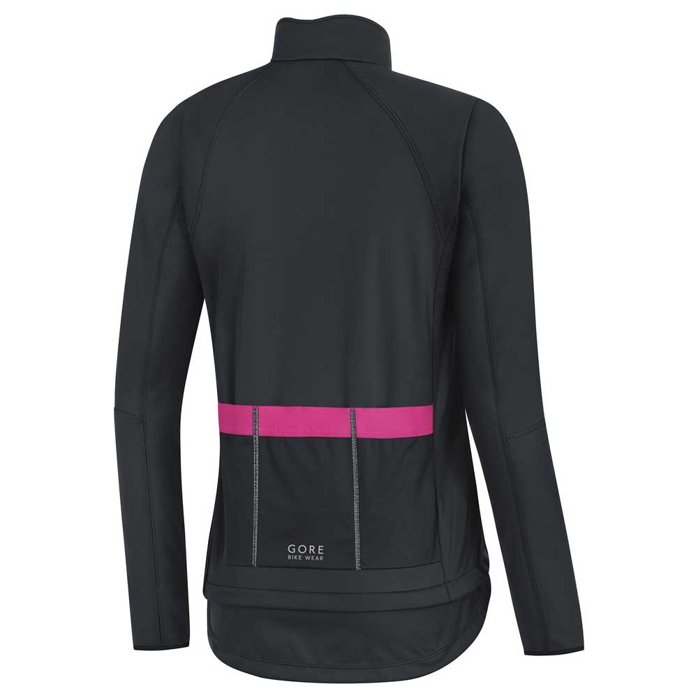 giacche-gore-bike-wear-power-gore-windstopper