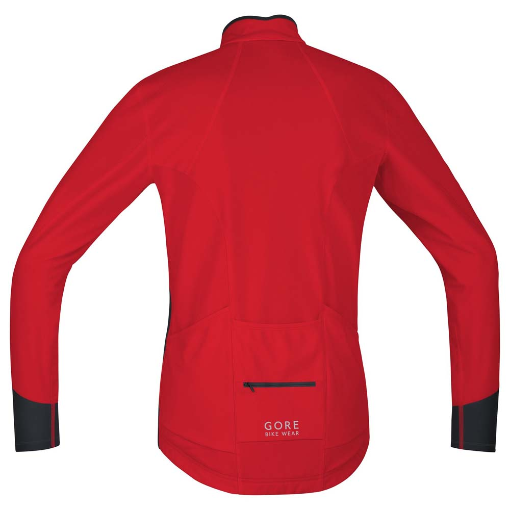 maglie-gore-bike-wear-power-thermo