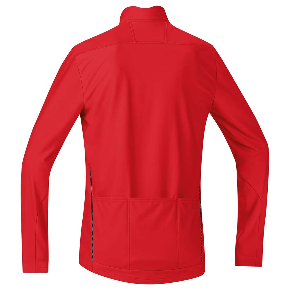 maglie-gore-bike-wear-e-thermo