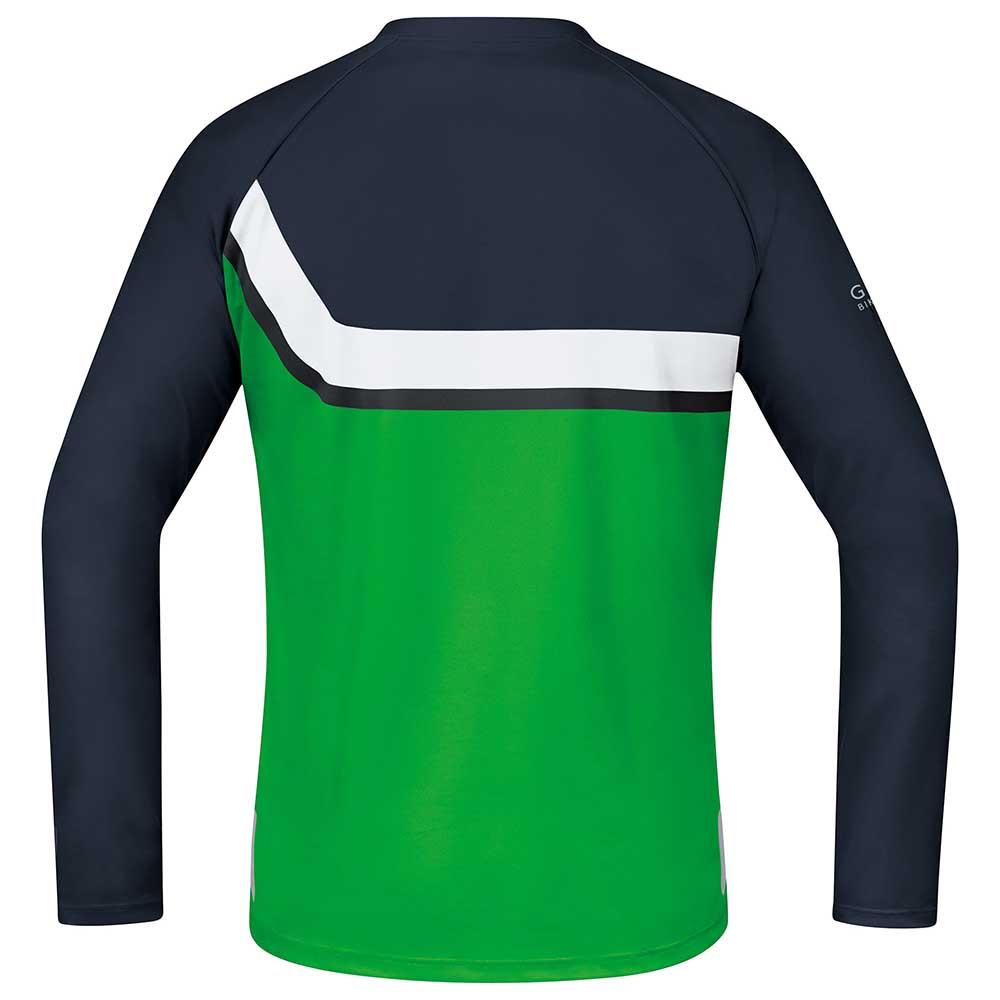 magliette-gore-bike-wear-power-trail-jersey-long