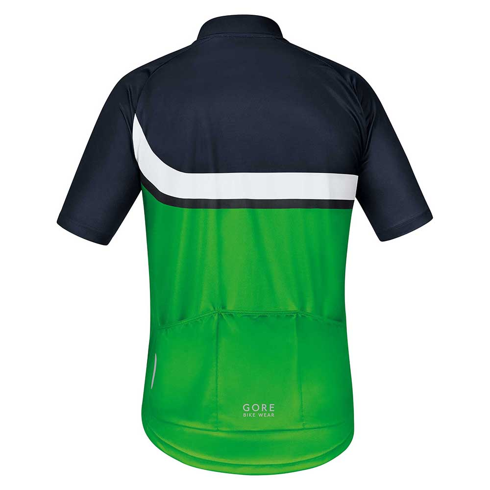 maglie-gore-bike-wear-power-trail-jersey
