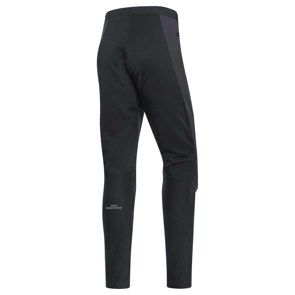 pantaloni-gore-bike-wear-power-trail-gore-windstopper