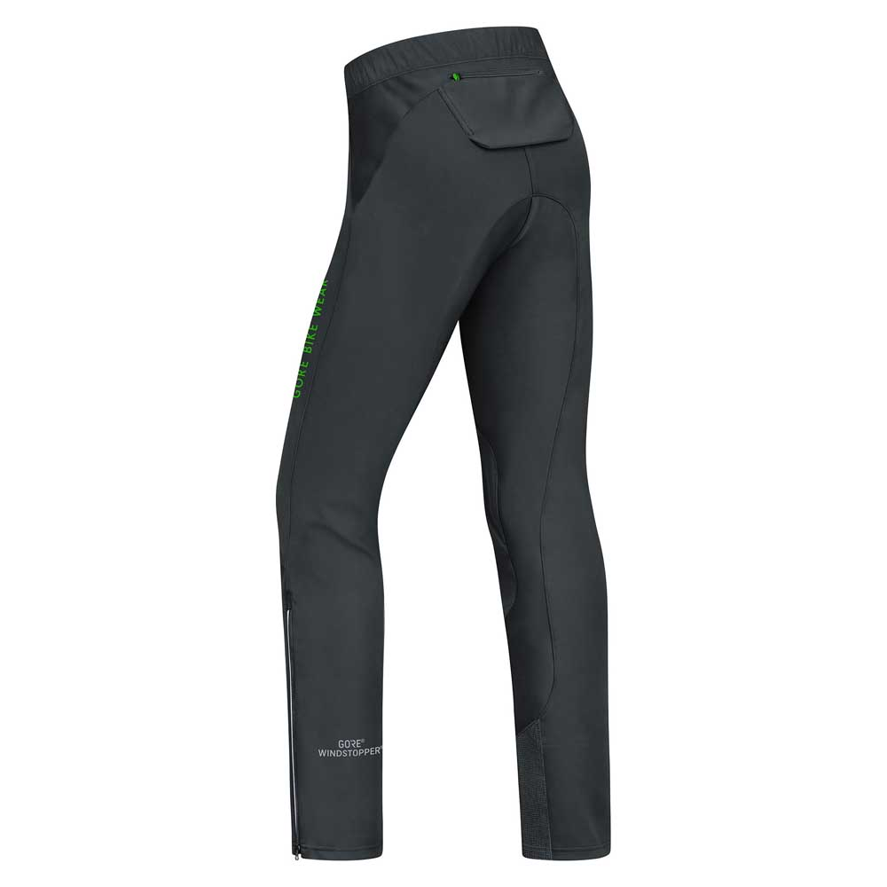 pantaloni-gore-bike-wear-power-trail-windstopper