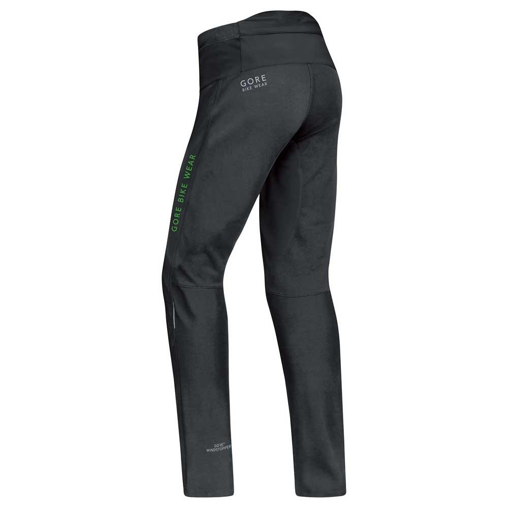 pantaloni-gore-bike-wear-power-trail-windstopper-2in1