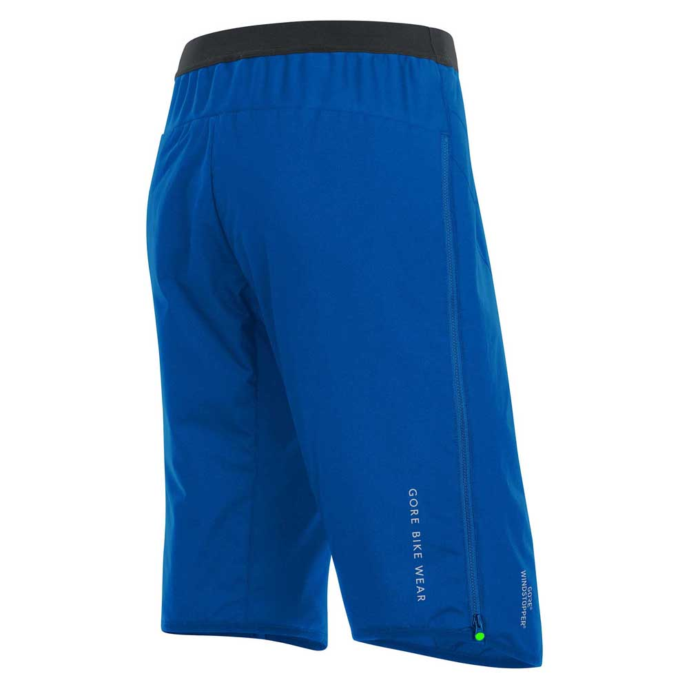 pantaloni-gore-bike-wear-power-trail-gore-windstopper-insulated