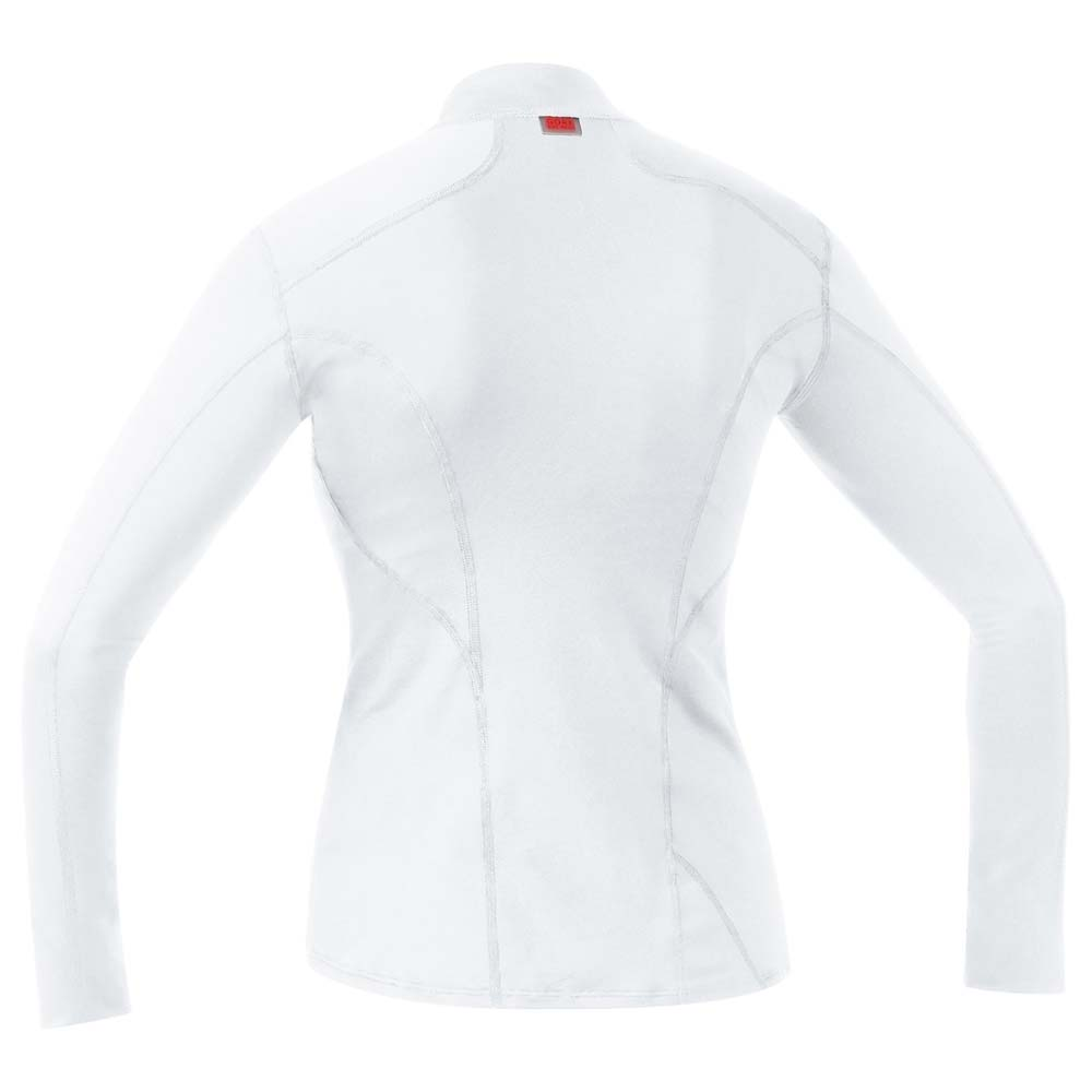 intimo-gore-bike-wear-base-layer-turtleneck
