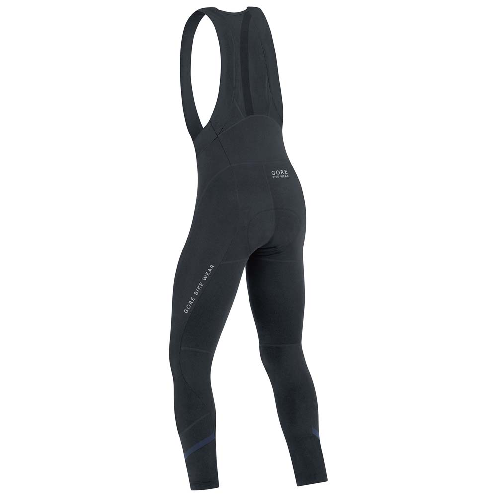 power-thermo-bibtights-