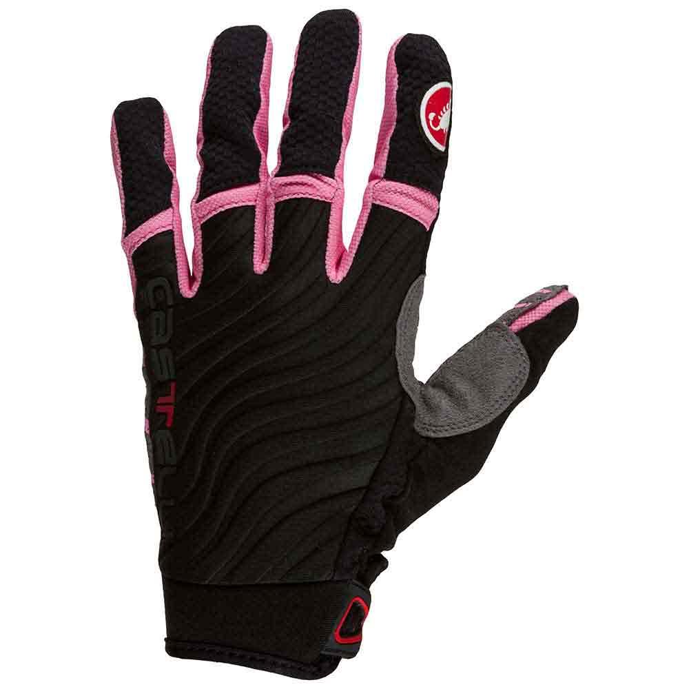 handschuhe-castelli-cw-6-0-cross, 31.95 EUR @ bikeinn-deutschland