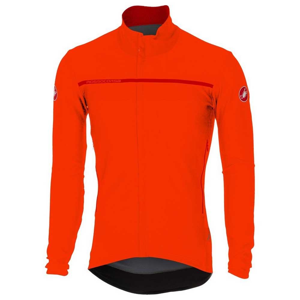 perfetto, 180.95 GBP @ bikeinn-uk