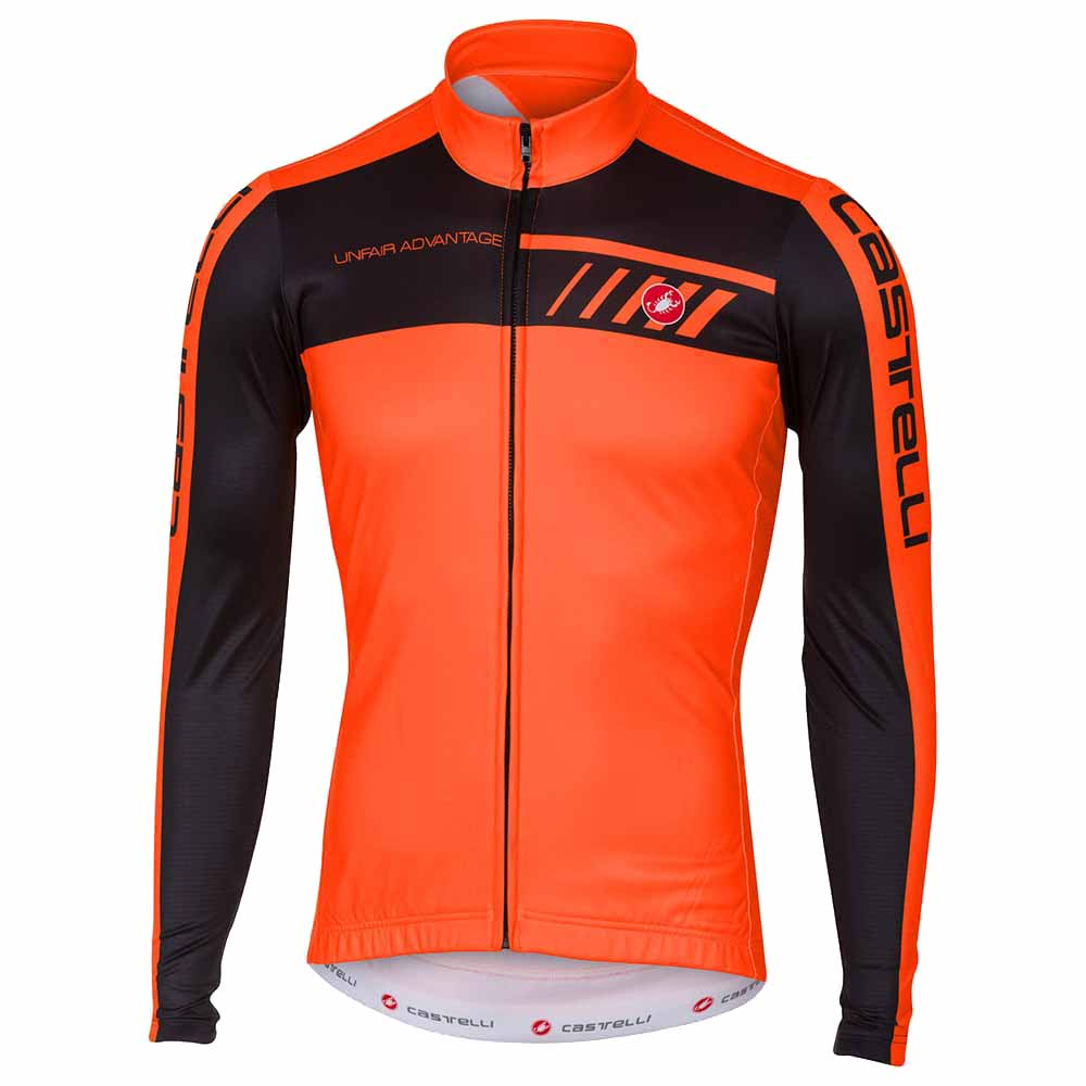 Castelli Velocissimo 2 FZ buy and offers on Bikeinn 0bc9cfe35