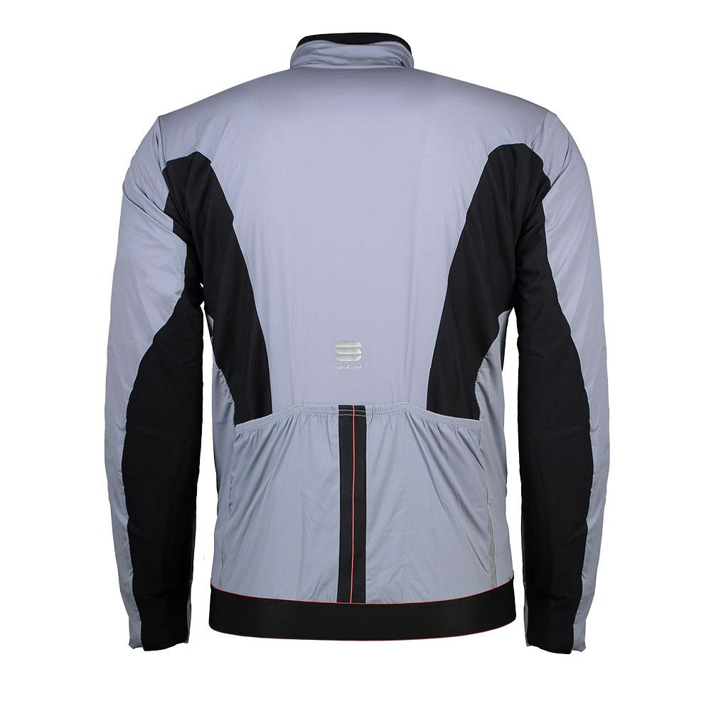 giacche-sportful-r-and-d-zero