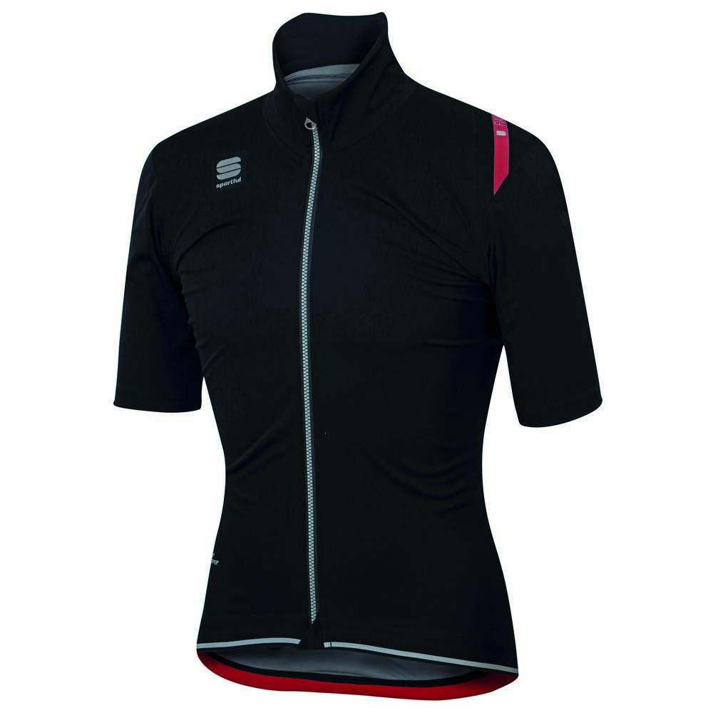 trikots-sportful-fiandre-ultimate-short-sleeve