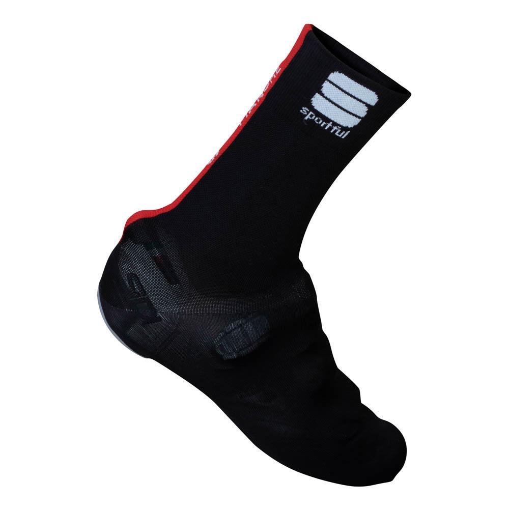 copri-scarpe-sportful-fiandre-knit