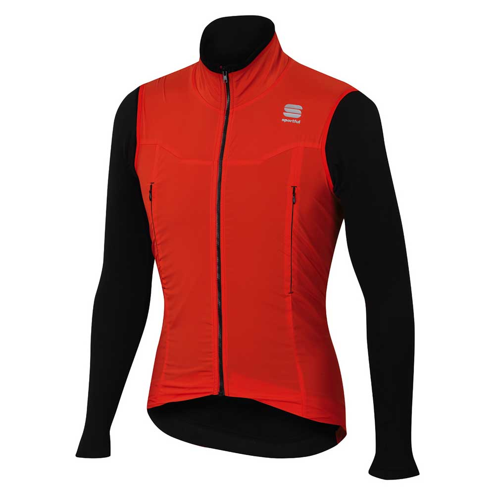 Sportful R D Strato Red buy and offers on Bikeinn d2047fbf4